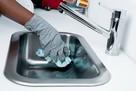 Kompleksowe sprzątanie domów, mieszkań i biur - 5