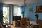 Ładne,2 pokoje,1 piętro, ul. Sybiraków,50 mkw - 8