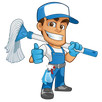 Kompleksowe sprzątanie domów, mieszkań i biur - 6