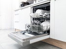 Kompleksowe sprzątanie domów, mieszkań i biur