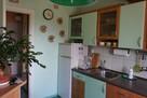 Ładne,2 pokoje,1 piętro, ul. Sybiraków,50 mkw - 3