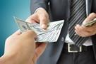 Pożyczka prywatna pod zastaw nieruchomości - Hit !