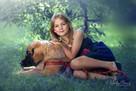 fotografia dziecięca, rodzinna, okolicznościowa - 7