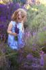 fotografia dziecięca, rodzinna, okolicznościowa - 3