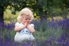 fotografia dziecięca, rodzinna, okolicznościowa - 6