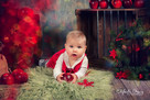 fotografia dziecięca, rodzinna, okolicznościowa - 2