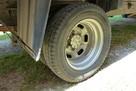 Iveco Daily 35C12 HPI biały kontener schodki, auto sprawne - 5
