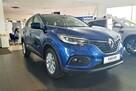 Renault Kadjar Easy Life TCe140 /Pak.Zimowy - 1