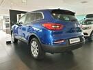 Renault Kadjar Easy Life TCe140 /Pak.Zimowy - 3