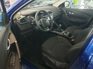 Renault Kadjar Easy Life TCe140 /Pak.Zimowy - 4