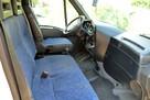 Iveco Daily 35C12 HPI biały kontener schodki, auto sprawne - 9