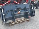 PRODUCENT - Łyżki ładowarkowe 4W1 - OTWIERANE - 5