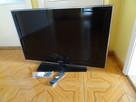 Telewizor SAMSUNG 32 cali lcd w dobrym stanie