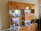 66 m2 w nowym bloku we Fordonie, osiedle Przylesie - 8