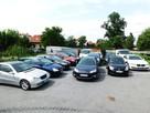 SKUP samochodów Całych i uszkodzonych ! Komis => AUTO SKUP - 6