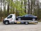 SKUP samochodów Całych i uszkodzonych ! Komis => AUTO SKUP - 9