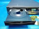 Vintage Odtwarzacz CD Philips CD-162 / typ 70CD - 6