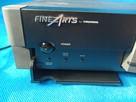 Cyfrowy Tuner Radiowy FineArts by GRUNDIG T1 - 4