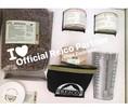 Oryginalne produkty od Reico Vital Niemcy - 12