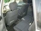 Toyota Avensis Verso - 6