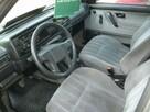Volkswagen Golf II - 5