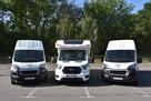wypożyczalnia nowych busów L4H3