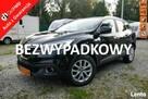 Renault Kadjar 1.5 DCI 110KM Skóra PDC Nawigacja Hand Free Oryginał! Igła! Gwarancja!