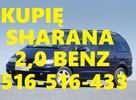 Skup Aut t.516516433 Mercedes Vito, Sprinter,Kaczka,124,190 - 14
