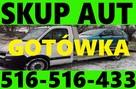 Skup Aut t.516516433 Mercedes Vito, Sprinter,Kaczka,124,190 - 15