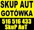 Skup Aut t.516516433 Mercedes Vito, Sprinter,Kaczka,124,190 - 12