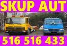 Skup Aut t.516516433 Mercedes Vito, Sprinter,Kaczka,124,190 - 16