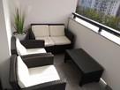 Wynajmę mieszkanie Gdańsk Przymorze 2 pokoje+salon z aneksem - 5