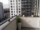 Wynajmę mieszkanie Gdańsk Przymorze 2 pokoje+salon z aneksem - 8