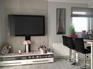Wynajmę mieszkanie Gdańsk Przymorze 2 pokoje+salon z aneksem - 6