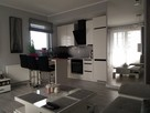 Wynajmę mieszkanie Gdańsk Przymorze 2 pokoje+salon z aneksem - 3