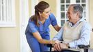 Zatrudnimy opiekunkę/opiekuna osób starszych - AKTUALNE!