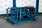 Wózki narzędziowe GPPH - 3