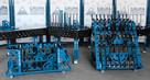 Wózki narzędziowe GPPH - 5
