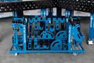 Wózki narzędziowe GPPH - 7