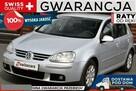 Volkswagen Golf Ostatnie Dni Letnich Cen #Zobacz nasze auto a może właśnie To jest To