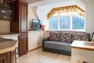 Apartament 1-2 osobowy Centrum Pijalnia Deptak BON - 5
