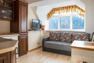 Zima Ferie Apartament 2 osobowy Krynica Centrum BON - 3