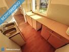 inowrocławska 15, 2 pokoje oddzielne + kuchnia - 8