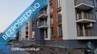 Apartament do wynajęcia , Katowice Ochojec, Fabryczna