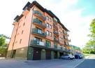 Apartamenty 1-7 osobowe kuchnia winda stok BON turystyczny - 13