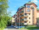 Apartamenty 1-7 osobowe kuchnia winda stok BON turystyczny - 14