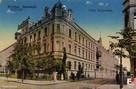 Odrestaurowana KAMIENICA, piękne, duże mieszkanie - 2
