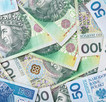 POŻYCZKI Kredyty - wysokie kwoty, minimum formalności !!!