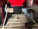 Kocioł piec z podajnikiem kotły piece 16 kW 5 KLASA DOTACJA - 6