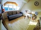 Apartament 2 osobowy Centrum Pijalnia Deptak Stok narciarski - 2
